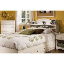full size captains beds for kids captains beds with storage