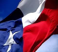 Texas Flag And Chile Flag Texas Flag Desktop Wallpaper Wallpapersafari