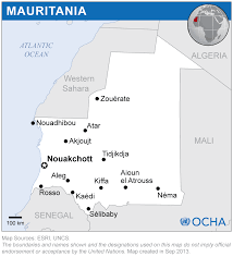 What Do The Flag Colors Mean Mauritania Flag Colors Meaning U0026 History Of Mauritania Flag
