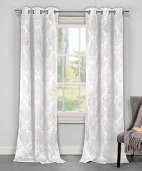 82 best shower me with curtains images on pinterest curtain