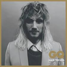 7 renegade teen hairstyles for 2017 gq