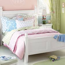 girls horse themed bedding diy by design inspirations for a 10 year old u0027s room
