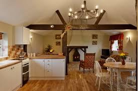 Interior Spotlights Home Decoration Recessed Lighting Brass Light Fixtures Interior