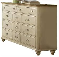 bedroom fabulous cheap dressers big lots tall dressers 6 drawer