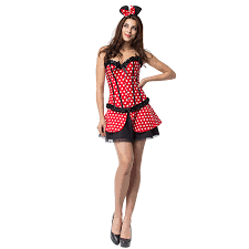 Halloween Bunny Costume Halloween Bunny Costumes Promotion Shop Promotional Halloween