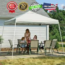 12x12 Patio Gazebo Instant Canopy Tent 12x12 Outdoor Patio Gazebo Pop Up Sun