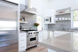 kitchen splashback tile ideas advice tiles design tips impressive choosing best kitchen tile ideas callumskitchen