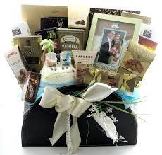 wedding gift honeymoon fund the honeymoon fund glitter gift baskets
