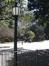 Outdoor Electric Post Lights by Street Light Wikipedia