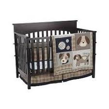 Puppy Crib Bedding Sets Puppy Nursery Bedding Best Bedding Options For A Puppy Nursery