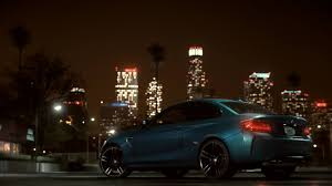 bmw management cars all bmw m2 added to need for speed 2015 gtspirit