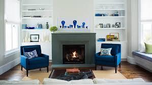 modern livingroom ideas 10 sleek modern decorating ideas sunset magazine sunset magazine