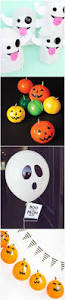 perfect halloween party ideas 314 best halloween decorations images on pinterest halloween