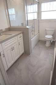 bathroom remodeling los angeles area e d r design u0026 construction inc