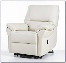 Lift Chair Recliner Medicare Lazy Boy Lift Chairs Heavy Duty Recliners Lazy Boy Heated