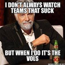 Tennessee Football Memes - tennessee vs alabama week page 3 rivals message boards