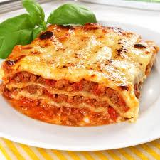recette cuisine en arabe cuisine recettes de cuisine des recettes de cuisine facile en