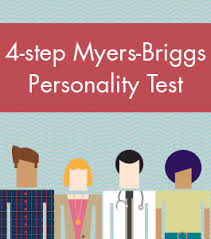 mbti personality test tags jobsdb singapore