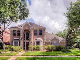Rental Homes In Houston Tx 77077 14219 Swallowfield Dr For Rent Houston Tx Trulia