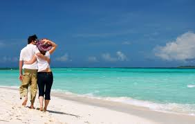 the world s best places for couples vacations choose