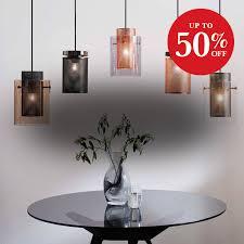 modern designer lighting contemporary lighting heal s