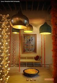 pooja room door designs pooja room designs and decor