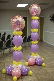 18 best princess themed balloons images on pinterest balloon