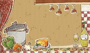 cuisine cor馥nne recette les panneaux de la cuisine coréenne la nourriture des affiches