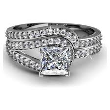 jcpenney mens wedding rings wedding rings stores that sell promise rings engagement rings