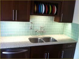 backsplash tile designs pictures best of decorating transparan