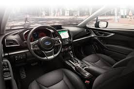 subaru legacy 2017 interior interior 2017 impreza mobile subaru