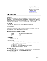 format of cb current cv templates 28 images current resume styles template