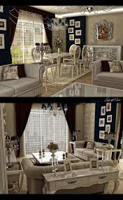 51 best living room design images on pinterest living room ideas
