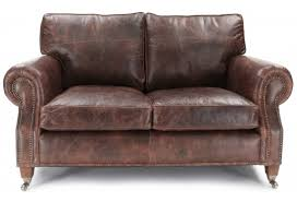 2 Seater Sofa With Chaise 25 Best Small Sofa Ideas On Pinterest Tiny Apartment Decorating 2