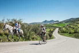 4 rennrad touren in die katalanischen pyrenäen