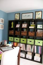 Office Organization Ideas 20 Creative Home Office Organizing Ideas Creative Walls And