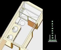 galley bathroom designs small bathroom layout plans affordable small home bathroom floor