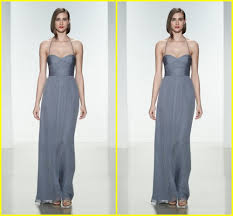 compare prices on discount bridesmaid dress online shopping buy