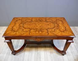 bear coffee tables szahomen com