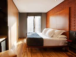 60sqm To Sqft by Rooms U0026 Suites At Hotel Granados 83 Barcelona Spain Design Hotels