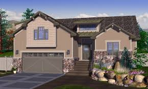 House Plans With Bonus Room 100 Rambler House Plans 100 Floor Plans Ranch I Like The