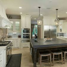 the best kitchen design app for android 20 top interior design uk home decor
