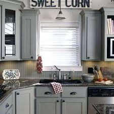 kitchen backsplash ideas for cabinets kitchen backsplash ideas southern living