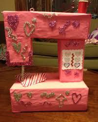 Valentine S Day Locker Decorations by 128 Best Valentine U0027s Day Box Ideas Landon Images On Pinterest