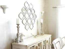round mirror for dining room u2013 vinofestdc com