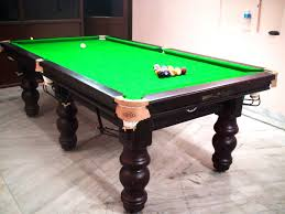 bedroom astounding fresh pool table room furniture small home