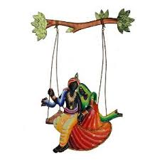 Wall Hangings Online Latest Wall Hanging Designs HomeShopcom - Indian wall hanging designs