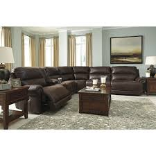 Ashley Furniture Sofa Chaise Decorating Fill Your Living Room With Elegant Ashley Furniture