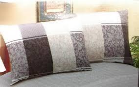 Shams Bedding Pillow Cases U0026 Shams U2013 Dada Bedding Collection