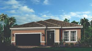 piceno floor plan at bellacina by casey key in nokomis fl